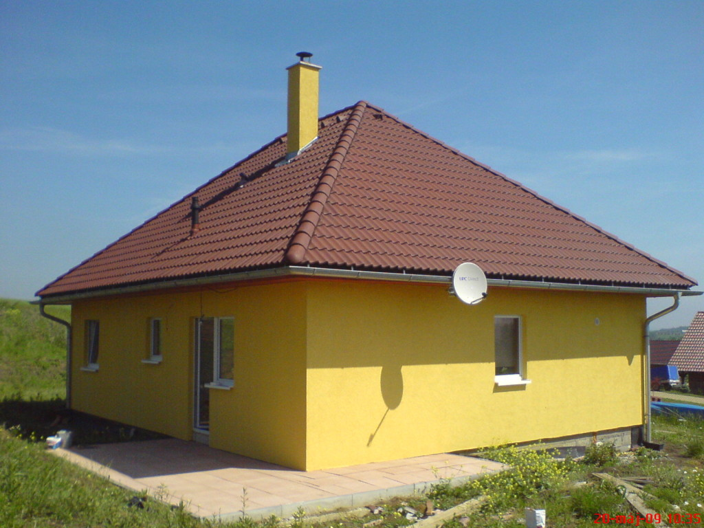 2009 Valašské Meziřiči