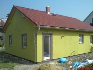 eurodomy 133